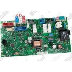 Circuit imprime Vaillant 0020135165 - Remplacé par 0020254533
