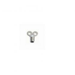 CLE BOUCHON PURGEUR R90-R74