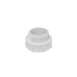 "REDUCTION MOPLEN 2""Fx6/4M 625935"