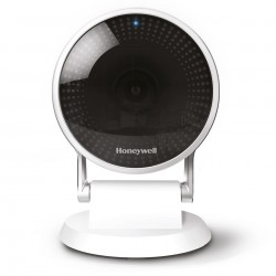HONEYWELL LYRIC CAMERA WIFI C2 -1024p HD