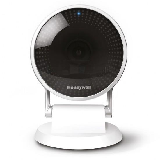 HONEYWELL LYRIC CAMERA WIFI C2 -1024p HD