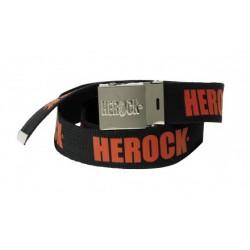 Herock Zelus ceinture ADDITIONALS