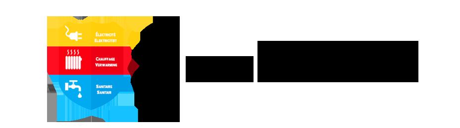 SaniOnline - Chauffage, Sanitaire Et électricité