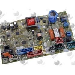 Faisceaux + boîtier électrique 0020255378