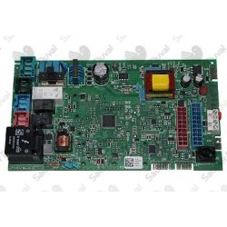 Carte principale Bulex 0020200395