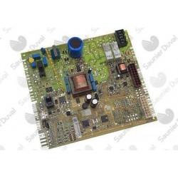 Circuit imprimé Bulex 0020037670