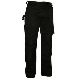 Herock Titan pantalon