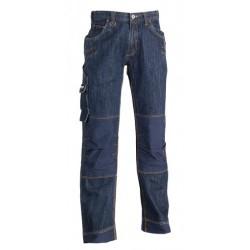 Herock Dagan pantalon jeans