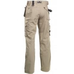 Herock Dagan pantalon