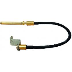 fibre optique 3002604
