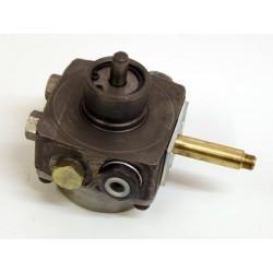 Pompe G40/5-3007800