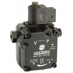 POMPE SUNTEC A/ELECTROVAN  AS47 C