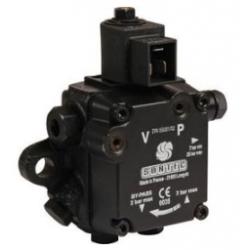 POMPE SUNTEC A/ELECTROVAN  AS47 D