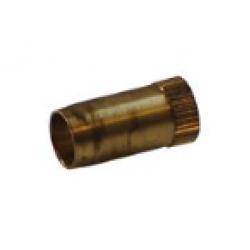 EURO-INDEX BAGUE RENFORCEMENT 10mm
