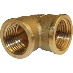ALLONGE 3/8x10 mm BRONZE