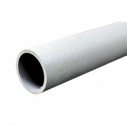 LONGUEUR PVC EUPEN HT 32 (Lg4M)