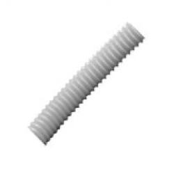 FLEX DECHARGE /M 32 ( Roul.20M)