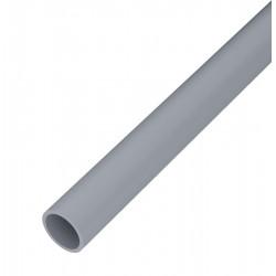 NICOLL LONGUEUR PVC EVACUATION 32 mm