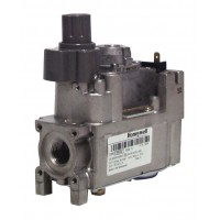 HONEY V4600C1086U BLOC GAZ 1/2-230V