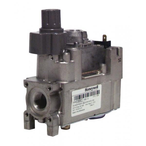 HONEY V8600C1053U BLOC GAZ 1/2-24V