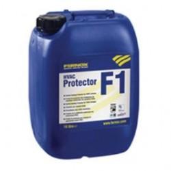 FERNOX HVAC PROTECTOR F1