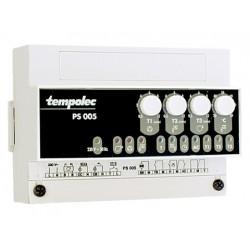 MODULE PRIORITE SAN PS005 TEMPOLEC
