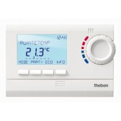 Thermostat Theben
