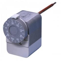 HONEY L6188A2002U AQUAST SECUR 25-95°