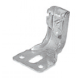 RADSON SUPPORT BAS GEPRO OS1 - 7500