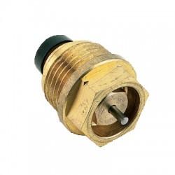 SAR CART THERM M28-3/8-1/2 815555