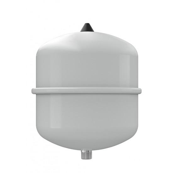 Vase d'expansion REFLEX epdm N18 - 18 L