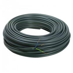 Câble d'installation XVB-F2 3G4 mm² - 100m