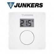 Thermostat Junkers