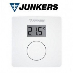 JUNKERS THERMOSTAT MODULANT CR 10 7738111104