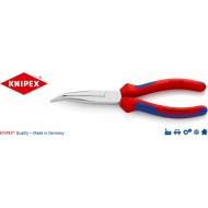 KNIPEX PINCES A BECS DE CIGOGNE 200 MM
