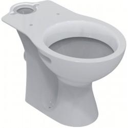 V&B SAVAL CUVETTE WC, SORTIE H