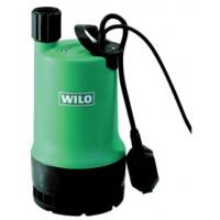 WILO-POMPE TM 32/7-A