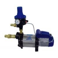 POMPE MAXILENT 34 - AVEC CONTROL 0,66kW