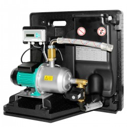 WILO-RAINSYSTEM AF11 BASIC MC 304 EM