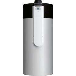 Boiler thermodynamique aroSTOR VWL BM290