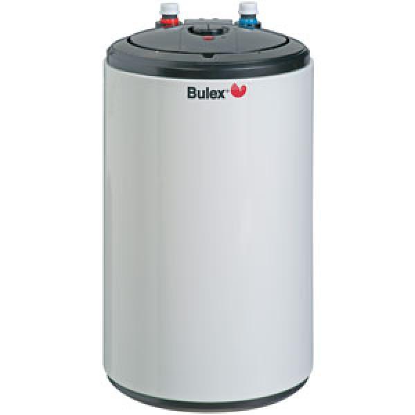 BULEX BOILER RBK 15S BE 15L 2000W