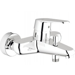 GROHE MIT B/D EURODISC COSMO 33390002
