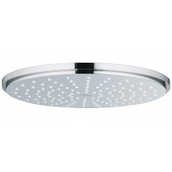 GROHE RAINSHOWER COSMO 210-DOUCHE TÊTE