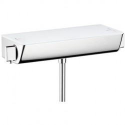 Hansgrohe ECOSTAT SELECT-THERMOSTATIQUE DOUCHE