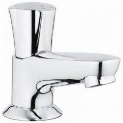 GROHE COSTA L-ROBINET LAVE-MAINS