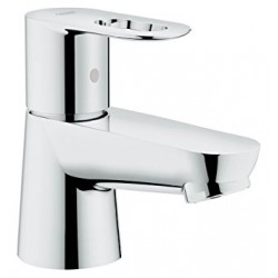 GROHE BAULOOP ROBINET LAVE-MAIN CHROME