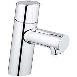 GROHE CONCETTO-ROBINET LAVE-MAINS