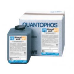 BWT-QUANTOPHOS FE 3 LITRES
