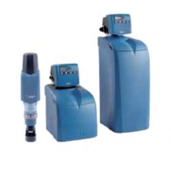 BWT PACK AQA PERLA 10 +filt+acc