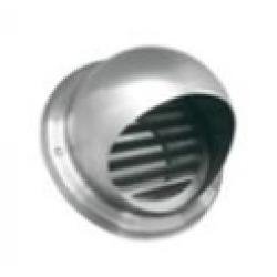 GRILLE AERATION INOX 13-5010 I